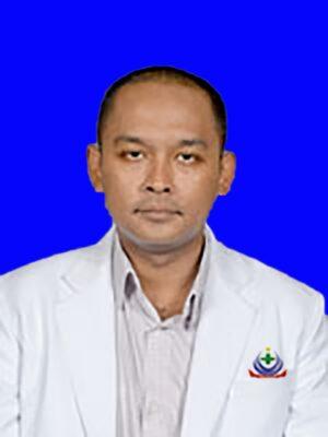 dr. Dwinanto Ananda M., Sp.OG