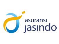 Jasindo