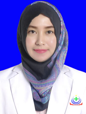 dr. Mulya Eka A