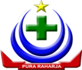 Rumah Sakit Pura Raharja