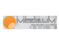 Medilum
