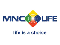 MNC Life