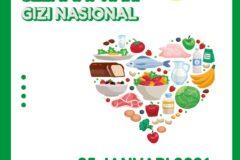 Hari Gizi Nasional